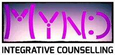 Counselling in Oldham: MYND Integrative Counselling